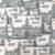 03 City Bowl City – Postcard Pack