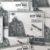 01 City Bowl Mountain – Postcard Pack