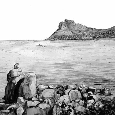 Hout Bay Sentinel